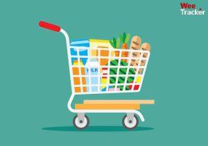 5 E-commerce Platforms You Should Know About