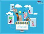 5 Customer Retention Tips For E-Commerce Businesses