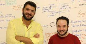 Egyptian Startup HitchHiker Secures USD 200 K Investment From Angel Investors