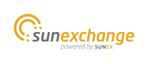 South Africa's The Sun Exchange Secures USD 500 K Seed Investment From Alphabit