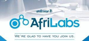 AfriLabs Welcomes 23 New Members Into Its Network Of Innovation Hubs