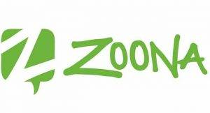 Zambian Fintech Startup Zoona Secures Investment From Rippleworks