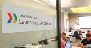 Google Launchpad Accelerator Africa Class 2 Comes To South Africa