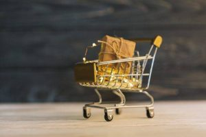 Why E-Commerce May Be A Gold Mine For African Startups