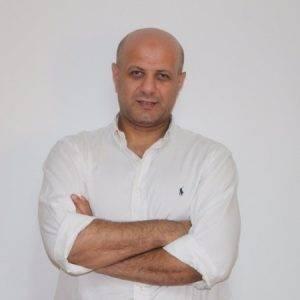 Egyptian startup