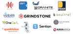 Knife's Grindstone Accelerator Announces Its Fourth Cohort