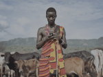 Ghanaian Agritech Startup CowTribe Secures USD 300 K Round, Plans Expansion