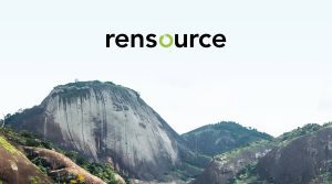 Nigeria's Rensource Energy Closes Investment Deal With Paris-based NEoT Offgrid Africa