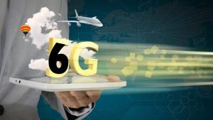 It's A Long Shot, But Will There Be 6G?