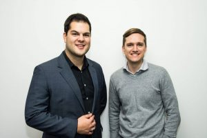 "South Africa's HouseME Lands ""Multi-Million-Rand"" Investment From Two Investors"