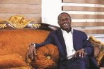 When There's a Problem, He Wants To Solve it, Meet Joseph Agyepong – The Serial Entrepreneur From Ghana
