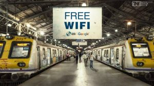 Google Free Wi-Fi Station Launched In Abuja