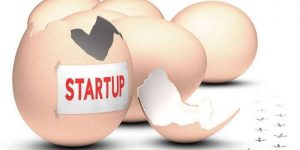 Incubators vs Accelerators: Identifying Which Is Right For Your Startup