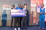Ugandan Startup Swipe2pay Swipes Away USD 40K At BRIDGE East Africa Startup Pitch