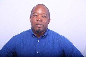 Entrepreneurs Should Look At Acquisitions As Success: mSurvey Co-founder Louis Majanja