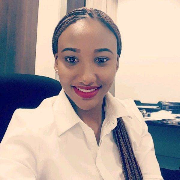 After Two Failed Attempts, This Entrepreneur Has Finally Found Her Breakthrough In Botswana