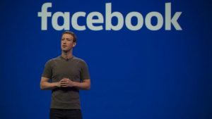 Facebook Commits USD 300 Mn To Local Journalism Development