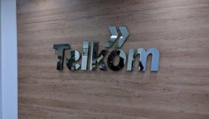 India's Telecom Giant Bharti Airtel To Buy Telkom Kenya