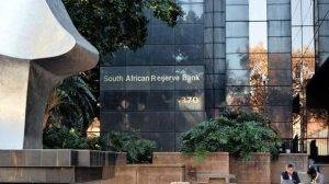 S.A's Reserve Bank Proposes Tougher Crypto Regulations