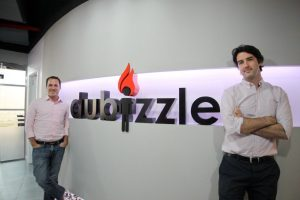 Naspers Fully Acquires Dubizzle For USD 190 Mn