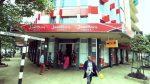 Kenyatta's CBA To Acquire Jamii Bora Bank For USD 137 Mn