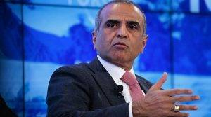 Bharti Airtel Agrees Bigger Stake Give-Out To Tanzanian Government