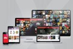 Iflix Sells African Business To Econet