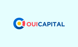 VC Firm Oui Capital Emerges – USD 10 Mn And Costless Mentorship For African Tech Startups