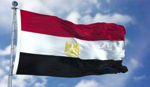 New Study Ranks Egypt Top Investment Destination In 2019