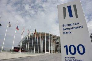 European Investment Bank Invested USD 3.74 Bn In Africa