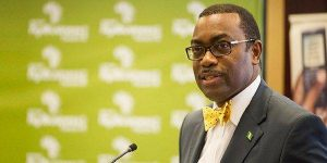 AfDB Approves USD 15 Mn For Anglophone West African SMEs