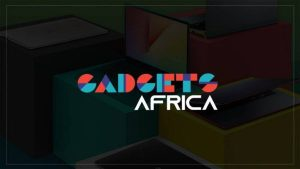 Join Us In Welcoming Our Second Baby, Gadgets Africa