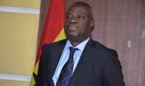 Ghana Provides USD 100 Mn For Entrepreneurship, Looks To Scale 3000 Startups