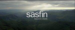 Sasfin Acquires a Strategic Stake in South African Digital Lending Startup Payabill