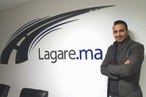 This Former Busboy Bagged USD 200 K In 30 Seconds And Is Now Changing The Face Of Transportation In Morocco