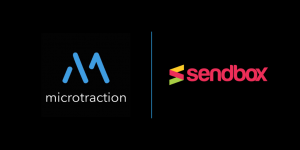 Microtraction Makes 9th Investment – Backs Nigeria's Sendbox