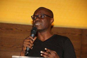 Nigeria's B2C Digital Grocery Startup Gloo Re-emerges As Gloopro – A B2B E-procurement Platform