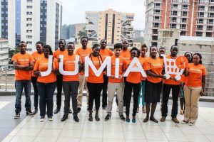 Confused African Identity, Billion-Dollar Valuation – Tracing The 'Unstarry' Path Treaded By JUMIA