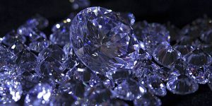 Zimbabwe's Diamonds Expected To Contribute USD 1 Bn To Mining Industry
