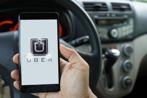 Uber Pays USD 1.3 Bn To Enter The Middle East Via Unrelenting Careem