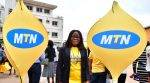 The Love-Hate Business Relations Between Nigeria & South Africa With MTN In-Between