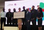 6 Nigerian Fin-techs Win USD 2 Mn Grants At  EFInA Financial Inclusion Conference