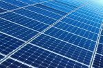 Solar Company Avaada Secures USD 145 Mn To fund 2.4 GW of Solar In Africa