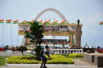 Ghana Rated The Fastest Growing Economy In The World