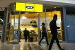 MTN Lists On NSE: How The South African Telco Became Second Most Valuable Company In Nigeria