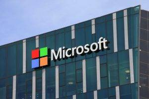 Microsoft Gears To Invest USD 100 Mn In Nigerian And Kenyan Tech Hubs