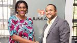 We Didn't Falsify Our Figures, Africa Lacks The Calibre Of Investors We Need – Jumia CEO On Fraud Claims