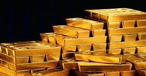 Ghana Unseats South Africa As Africa's Largest Gold Producer