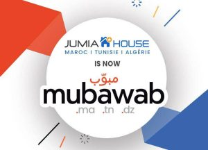 Morocco's Real Estate Portal Mubawab Buys Jumia House's North African Portals