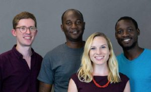 Nigeria's Medtech Startup MDaas Global Announces Close Of USD 1 Mn Seed Funding